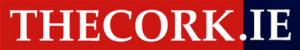 Janssen Cork receives business award