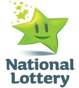 Topaz Service Station, Lower Tivoli Road, Cork – sells Millionaire Lotto Ticket
