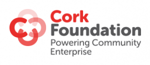 Cork Foundation appoints new Chairperson