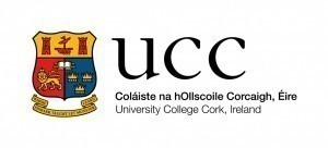 New UCC President Professor Patrick O'Shea begins work today