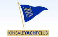 "SAILING: Minister Simon Coveney launches ""O'Leary Life & Pensions Sovereign's Cup 2017"" at Kinsale Yacht Club"