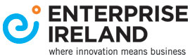 BREXIT: Enterprise Ireland 'Brexit Roadshow' at Maryborough Hotel, Cork