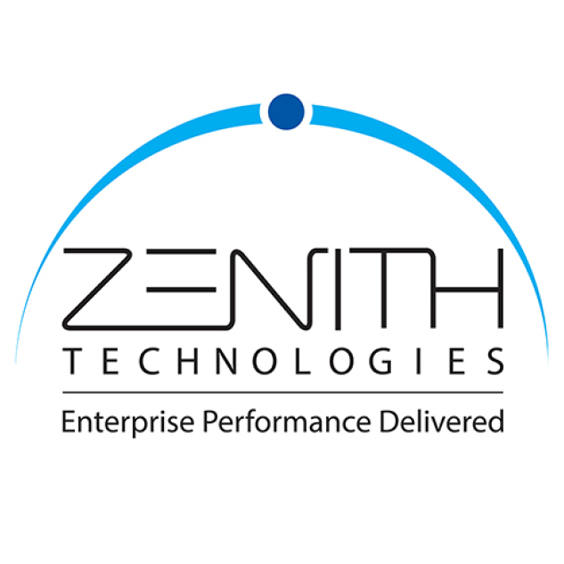 GE Healthcare invests in – Ringaskiddy Cork based – Zenith Technologies 'to deliver together next-generation of biopharma automation'