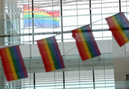 Cork City's 10th LGBTI+ Awareness Week
