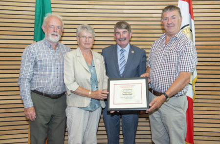 """TIDY TOWNS: Cork groups recognised by County Council' """"Anti-Litter Challenge Competition – Divisional Awards"""""""