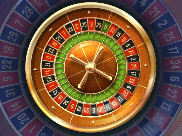 Slots Rules – How to Play Online Slots