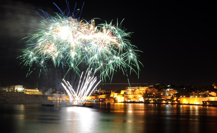 Fly direct from Cork Airport to Malta