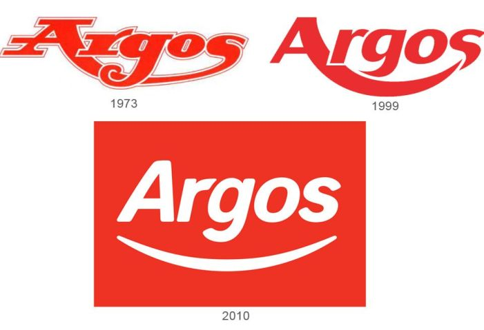 Argos unleashes €1500 giveaway in Cork Queens Old Castle stores to help Irish customers fool-proof Christmas