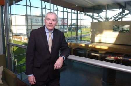 Cork Airport versus COVID19: €23m in lost revenues by year end, 53% reduction in routes, 50% reduction in airlines,
