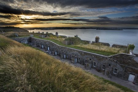 Council Survey to improve visitor experience at Camden Fort Meagher