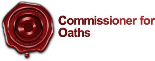 How to choose a Commissioner for Oaths in Cork?