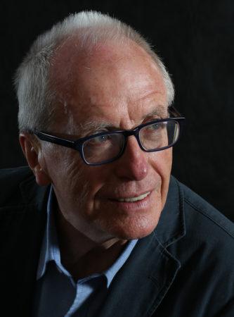 Fastnet Film Festival announces John Kelleher as new Festival Director