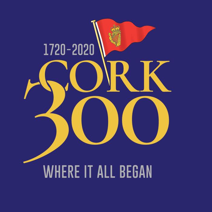 SAILING: Royal Cork Yacht Club opens entries for 'Volvo Cork Week 2020'