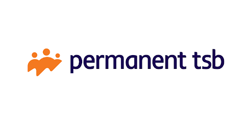 Permanent TSB closes physical cash desk