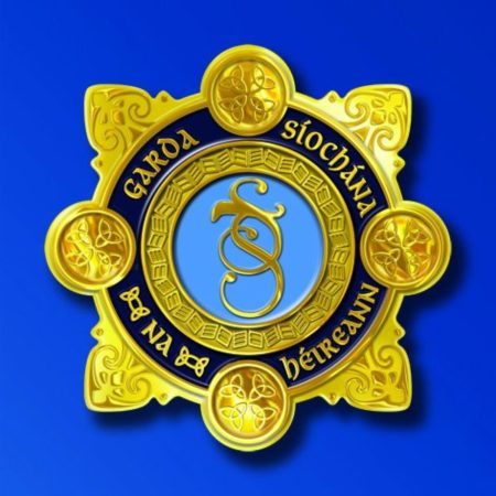 Boy in critical condition after 2-vehicle collision in Ballydesmond