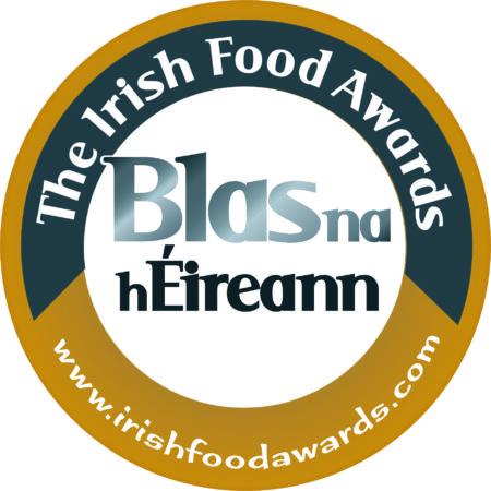 """FARMING: Cork food producers can enter """"Blas na hÉireann, the Irish Food Awards"""""""
