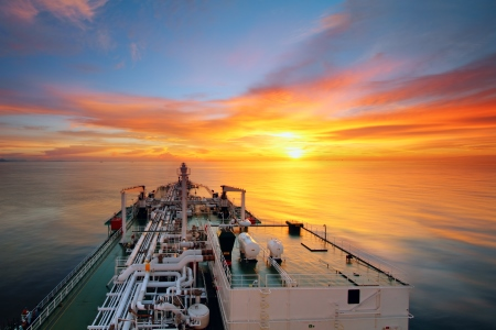 Ports and shipping the focus of Oceans of Learning series