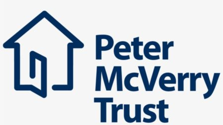 SOCIAL HOUSING: Peter McVerry Trust opens it's first project in Cork – 8 apartments in Fermoy