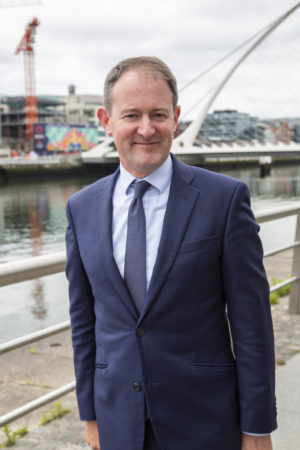 Bank of Ireland branch closures will damage Cork – says TD