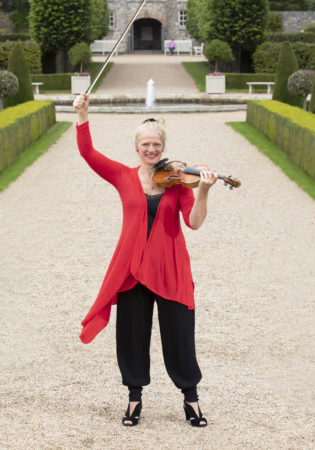 Cork Classical Teens Sought for €5,000 Music Competition