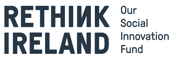 Rethink Ireland Calls for Applications from Cork to €3m 'Equality Fund'