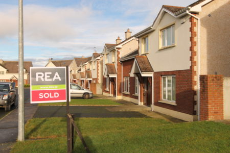 PROPERTY: County Cork homes sell six weeks FASTER in last quarter