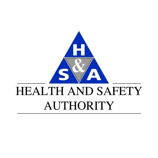 Irish Distillers fined €40,000 following employee fatality