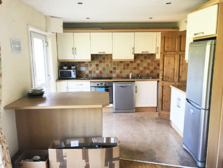 PROPERTY: Buy a house near Carrigaline for only €160,000?