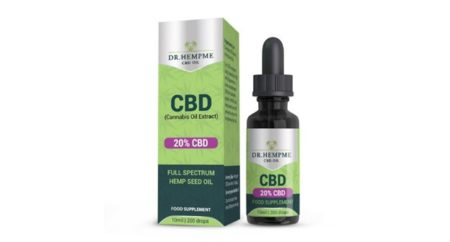 Where to Buy CBD Oil When the Shops are Closed in Cork