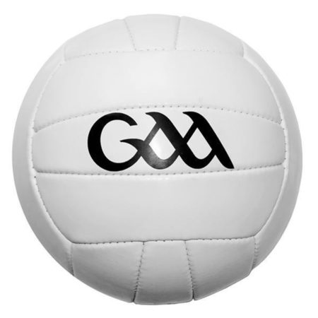 How to Bet on Gaelic Football