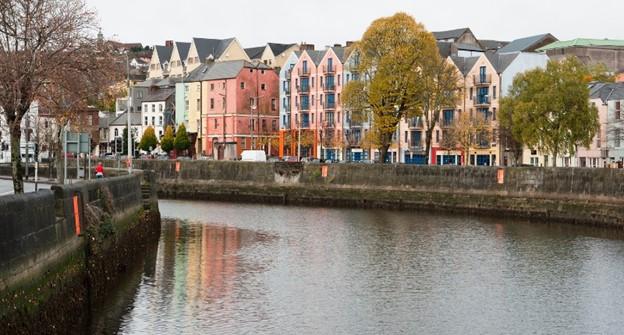Top 10 Best Tourist Spots to Visit in Cork in 2021