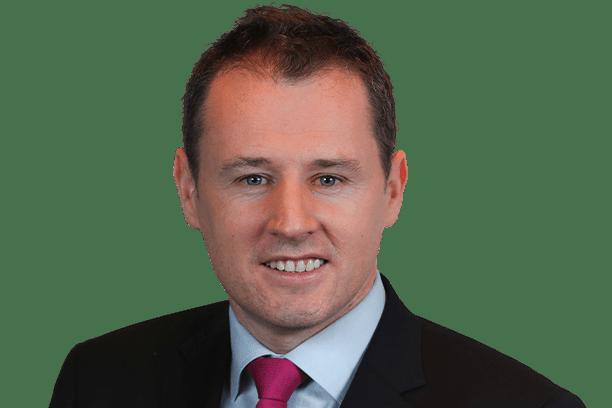 Marine Minister to visit Cork ports this week