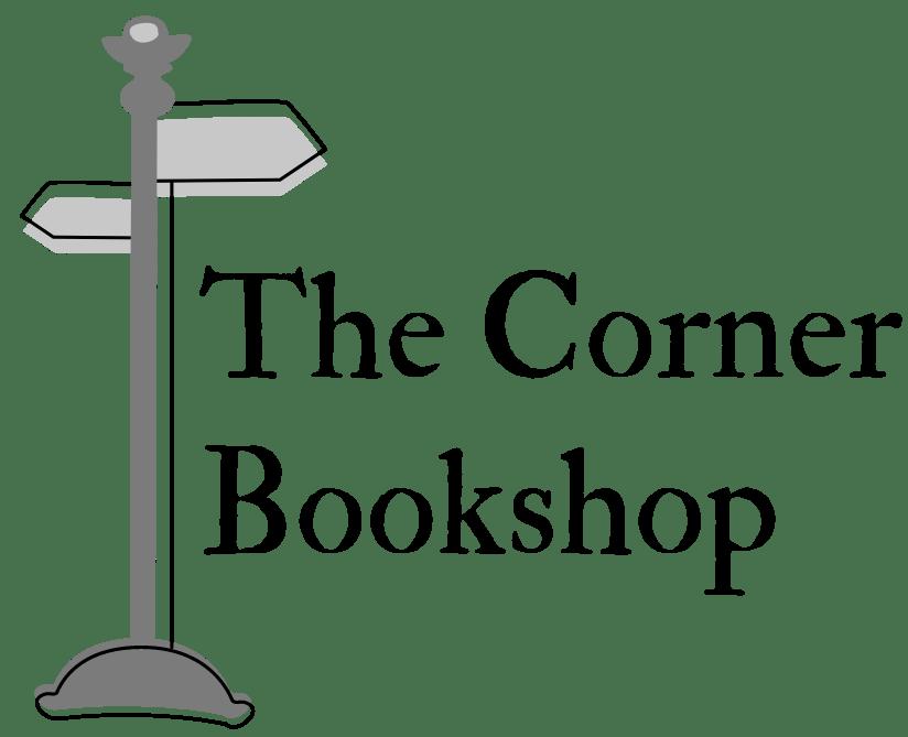 The Corner Bookshop