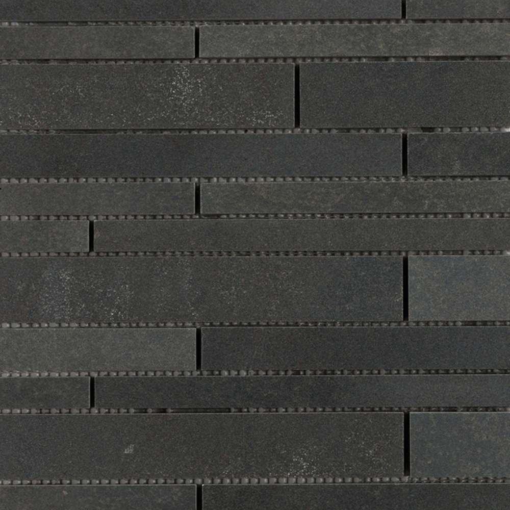 marshalls tile stone milano trinity