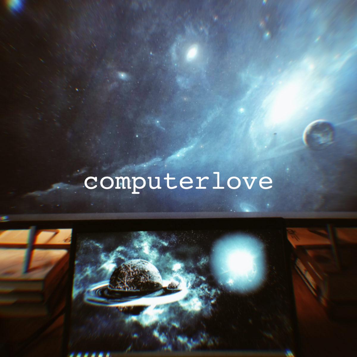 computerlove