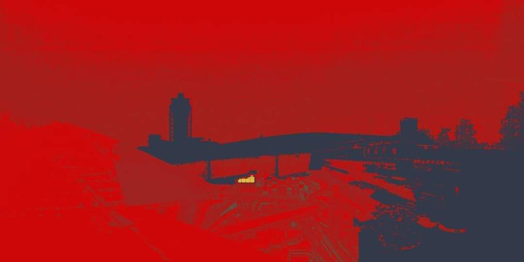 Red © Ciesm