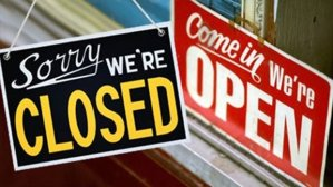 What's open and closed in Barrie, Ont., for the August 2020 civic holiday