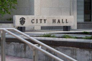 Emergency Winnipeg city council meeting called