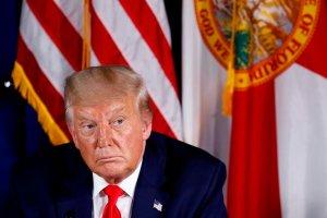 Coronavirus: It's possible U.S. will have vaccine before Nov. 3 election, Trump claims