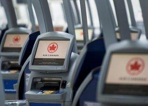 Coronavirus: Nova Scotia issues exposure warnings for 4 flights, Mic Mac Mall