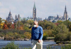 Coronavirus: Latest developments in Ottawa on Sept. 30