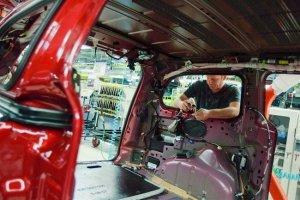 Canadian economy grew by 3% in July amid coronavirus: StatsCan
