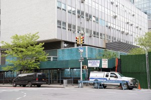 Officials call COVID-19 the 'largest mass fatality incident in modern NYC history'