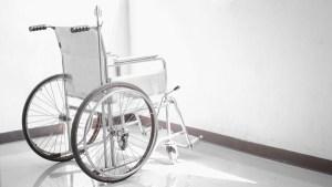 For-Profit Nursing Homes' Pleas For Government Money Brings Scrutiny