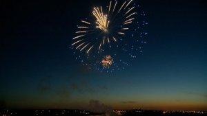 Coronavirus: Unique celebrations in Saskatoon to ring in the new year