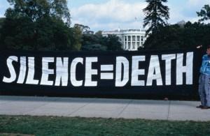 The Reagan Family's Secret Battle Over the AIDS Crisis