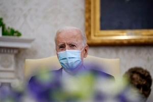 Biden aides say he's redefining 'bipartisanship'