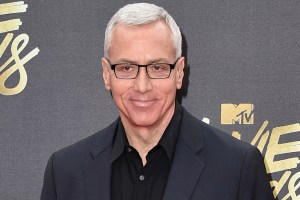 Dr. Drew slammed on Twitter for tweet about COVID vaccine passports
