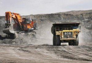 Canada's oil sands need workers, but face complications due to COVID-19 surge