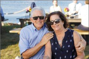 COVID-19: Confusion at U.S.-Canada border frustrates Nova Scotia couple
